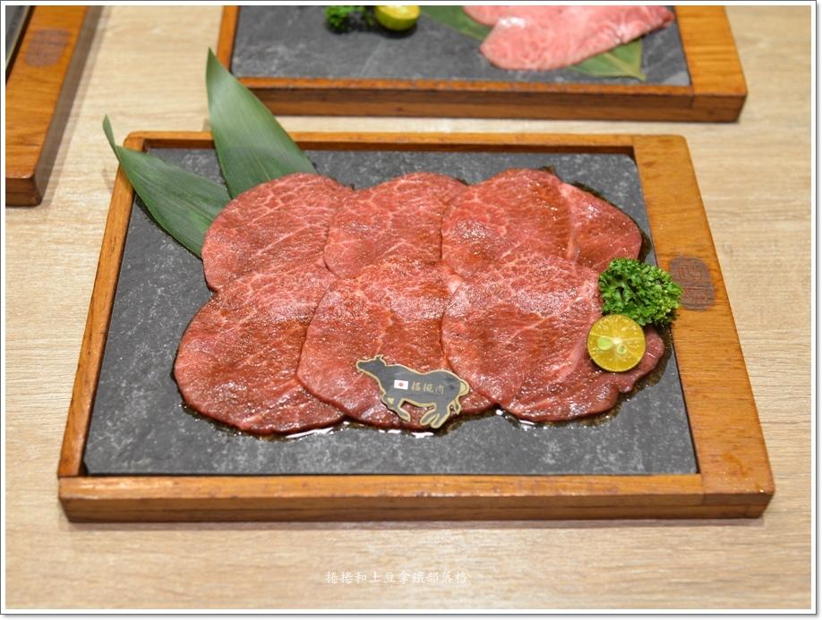 癮燒肉-25.JPG