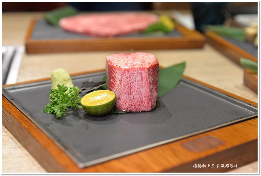 癮燒肉-27.JPG