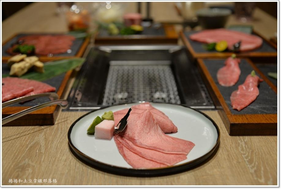 癮燒肉-29.JPG
