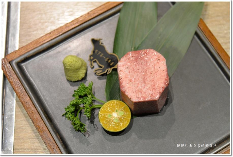 癮燒肉-28.JPG