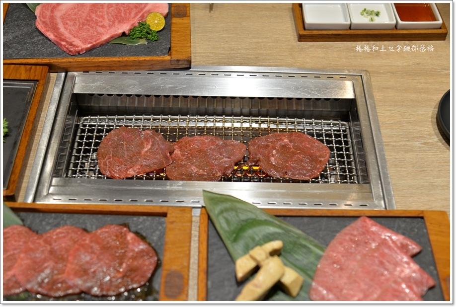 癮燒肉-33.JPG