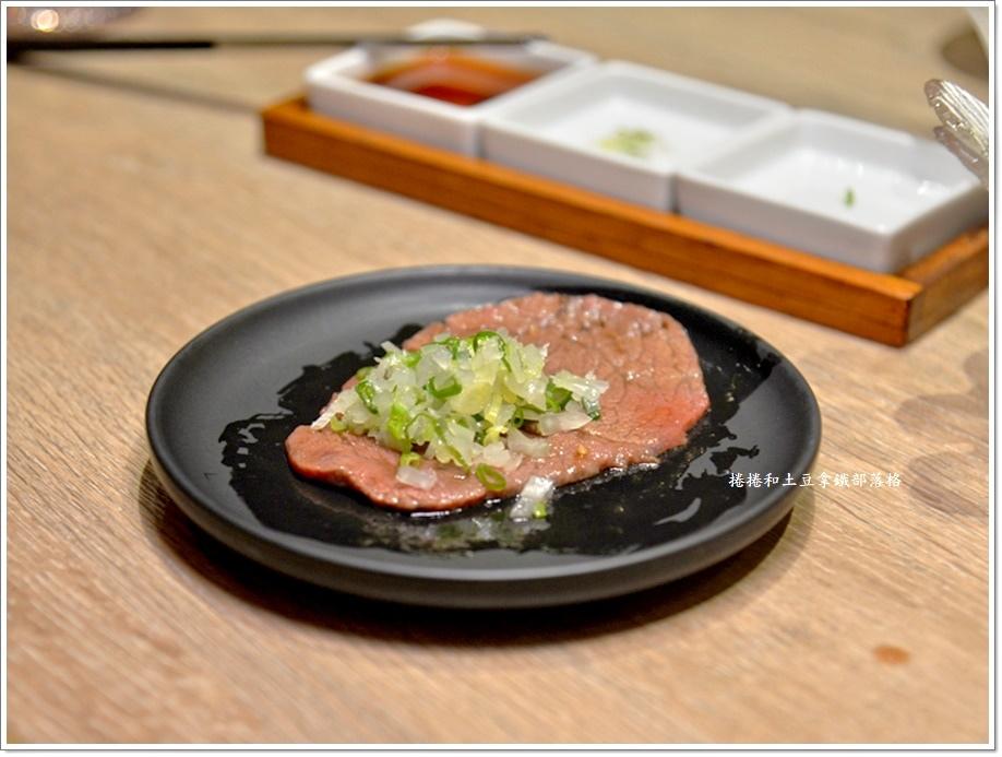 癮燒肉-34.JPG