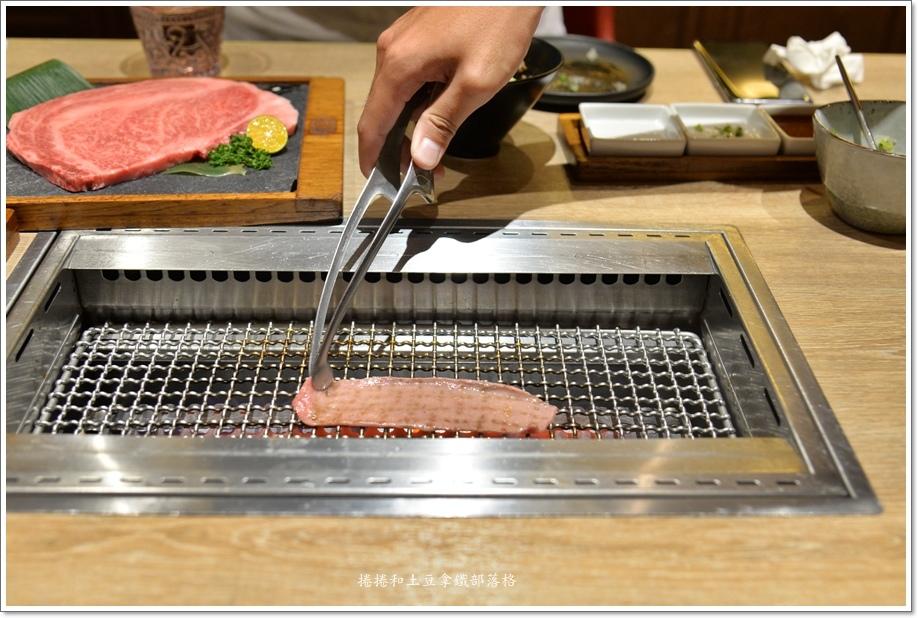 癮燒肉-35.JPG