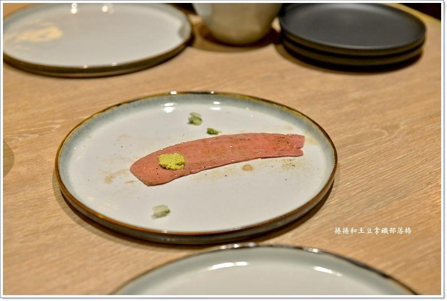 癮燒肉-36.JPG