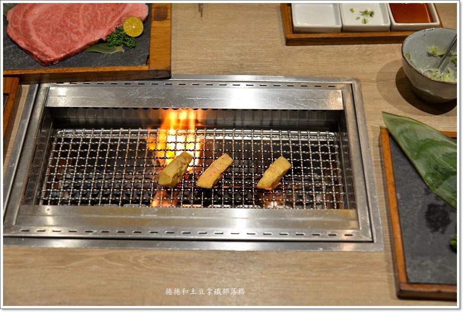 癮燒肉-37.JPG