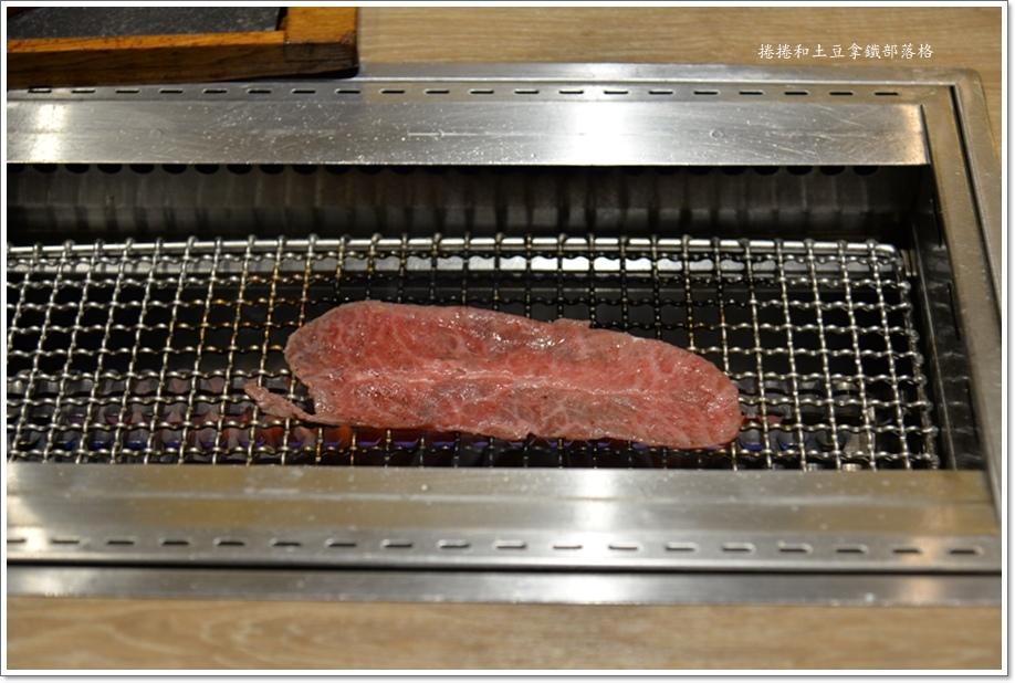 癮燒肉-39.JPG