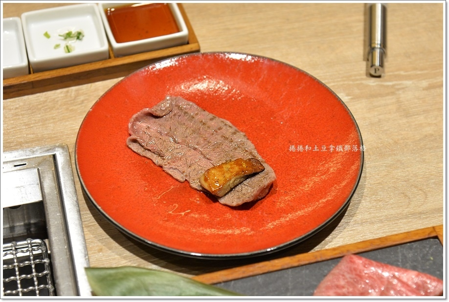 癮燒肉-38.JPG