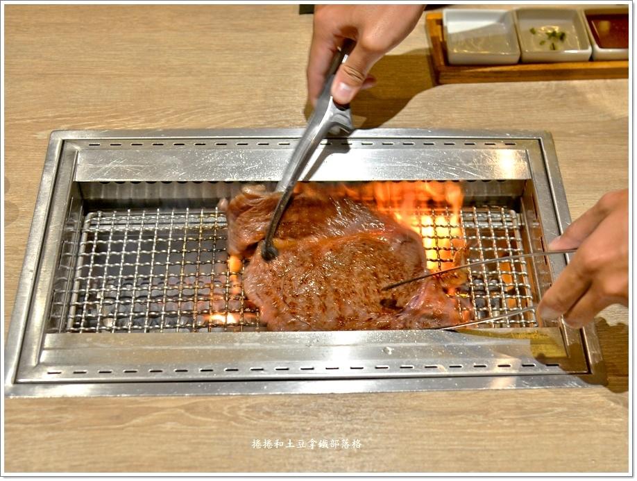 癮燒肉-44.JPG