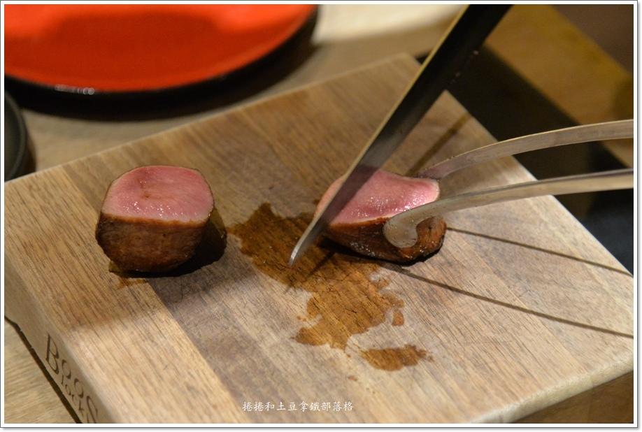 癮燒肉-42.JPG