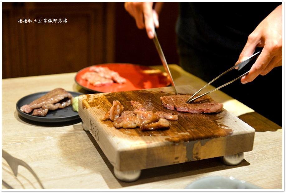 癮燒肉-46.JPG