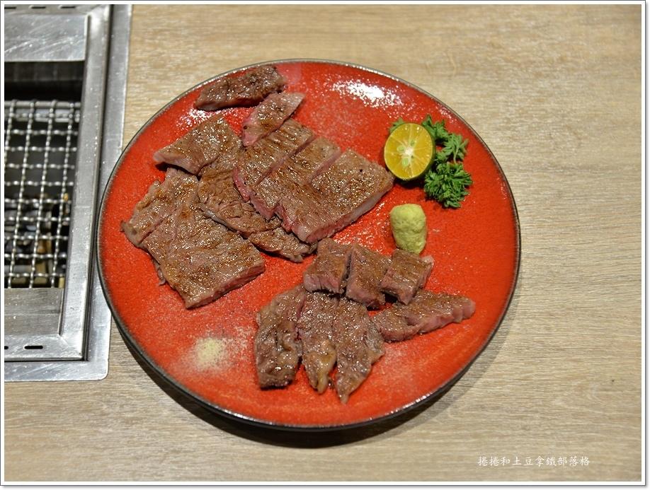 癮燒肉-47.JPG