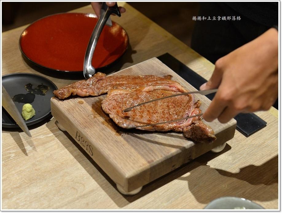 癮燒肉-45.JPG