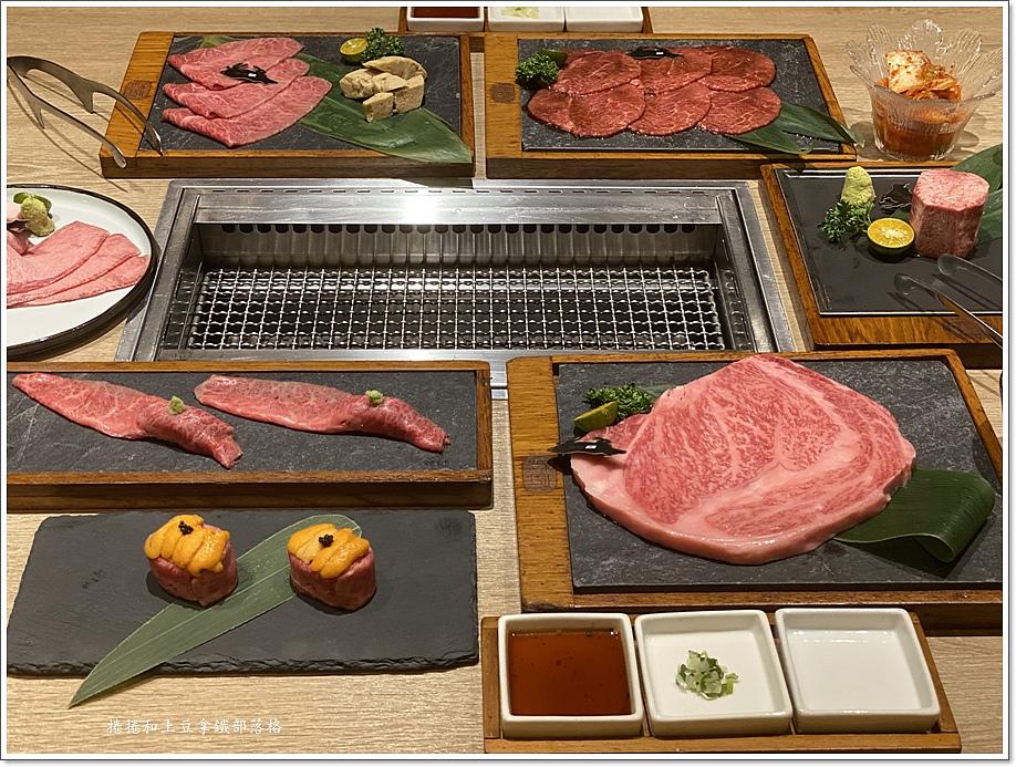癮燒肉-50.JPG