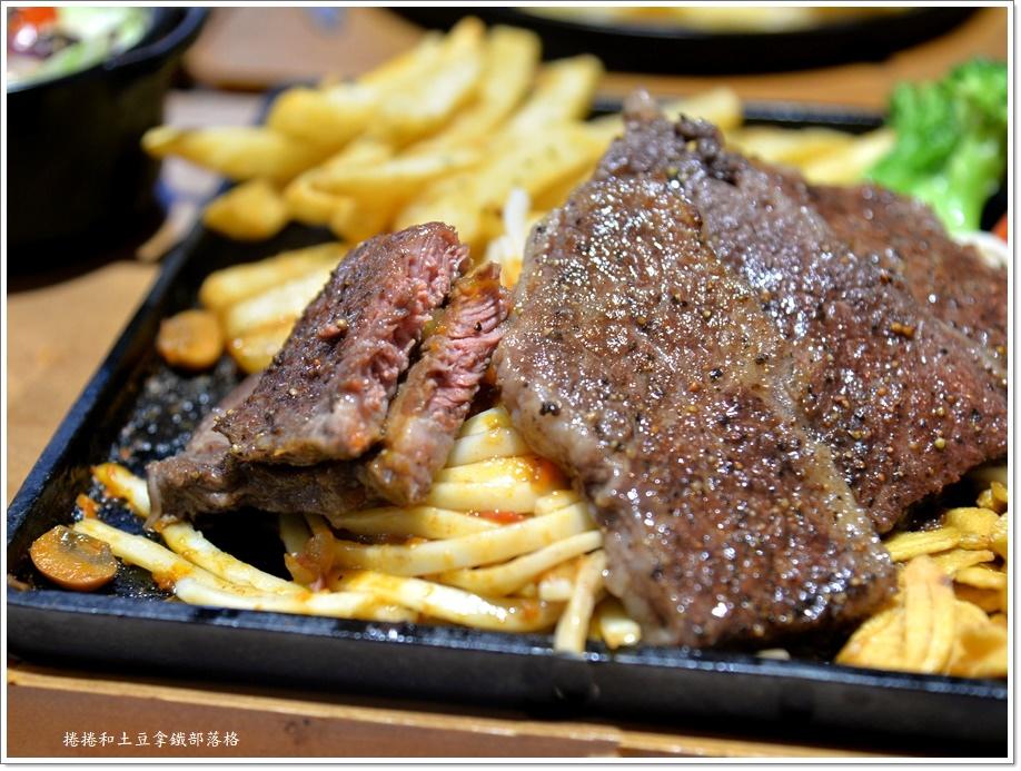 肉肉先生-11.JPG