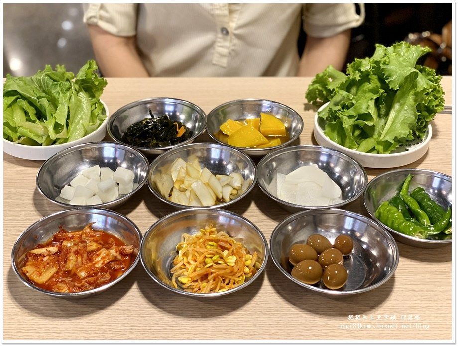 槿韓食堂21.JPG