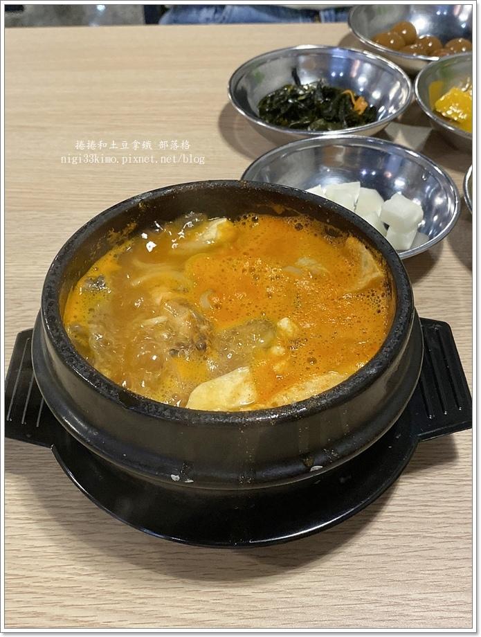 槿韓食堂27.JPG