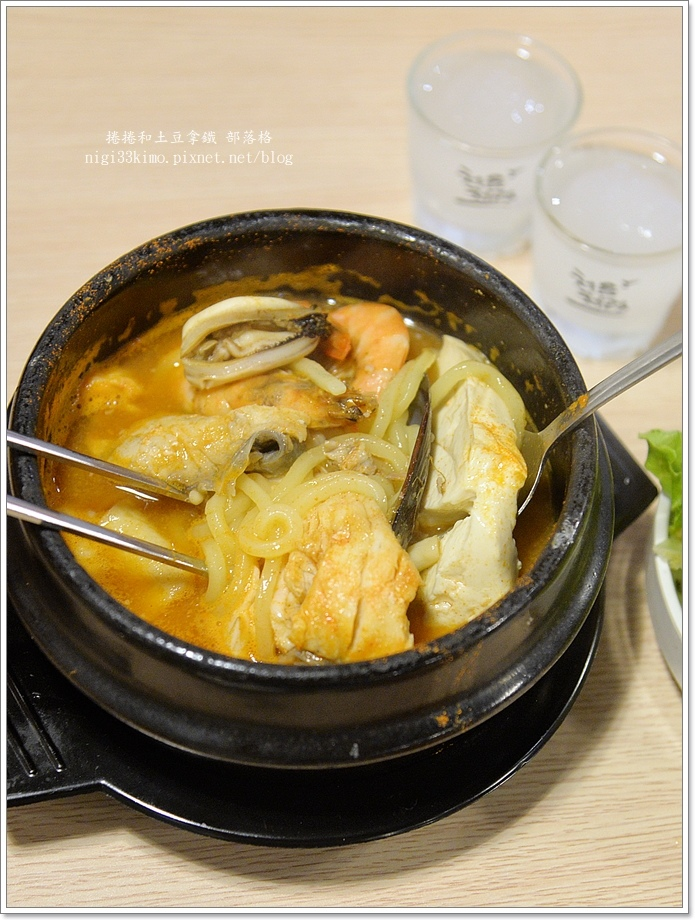 槿韓食堂28.JPG