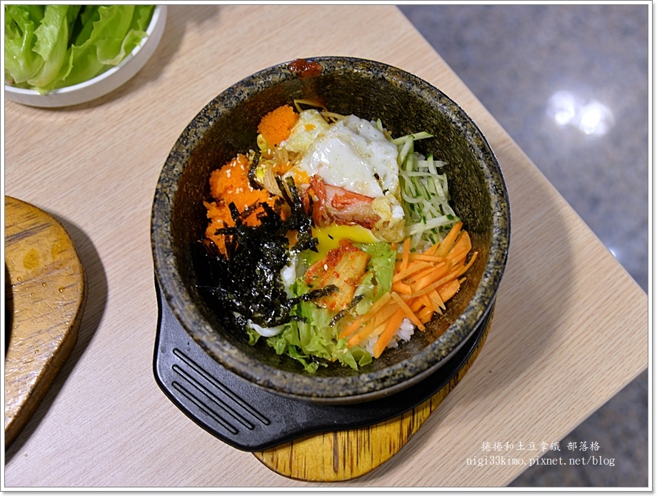 槿韓食堂29.JPG