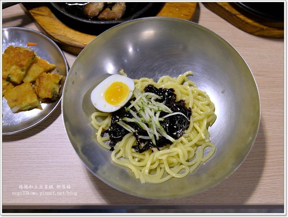 槿韓食堂34.JPG