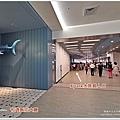 和逸飯店桃園館12.jpg