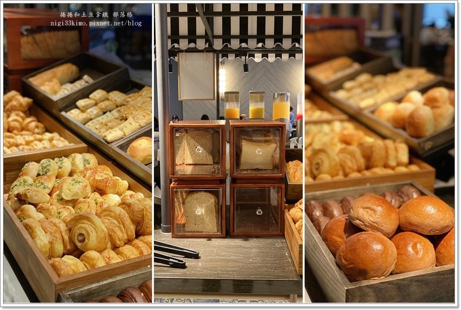 和逸飯店桃園早餐11.jpg