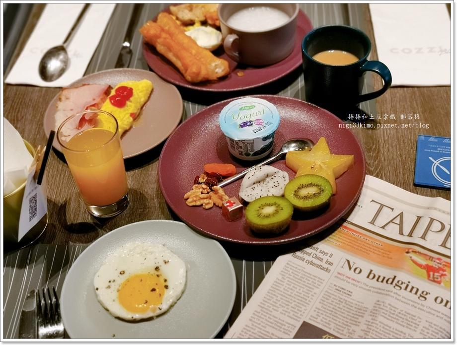 和逸飯店桃園早餐25.jpg