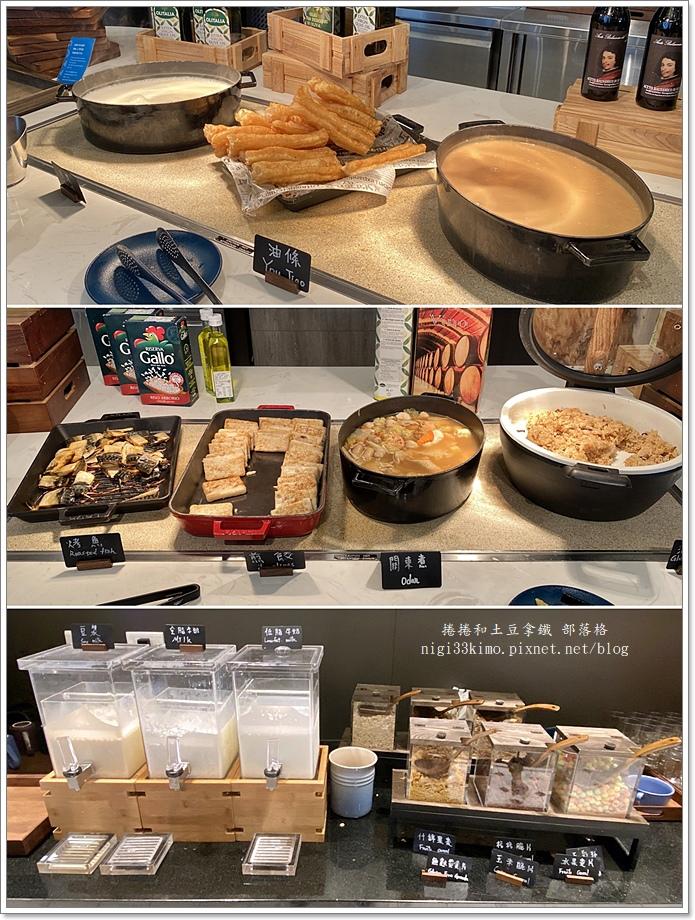 和逸飯店桃園早餐28.jpg