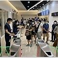 桃園Xpark 06.JPG
