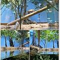 桃園Xpark 20.jpg