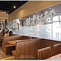 雞玉錦拉麵05.JPG