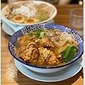 雞玉錦拉麵11.JPG
