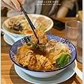 雞玉錦拉麵12.JPG