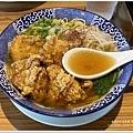 雞玉錦拉麵13.JPG