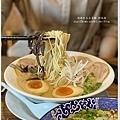 雞玉錦拉麵15.JPG