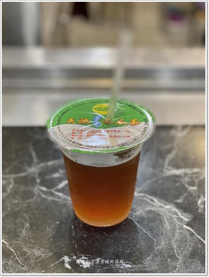 天池冬瓜茶-2.JPG