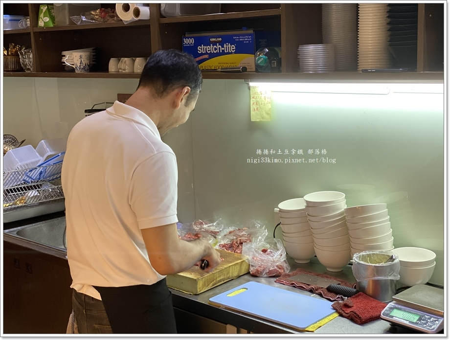 永記清燙牛肉湯11.JPG