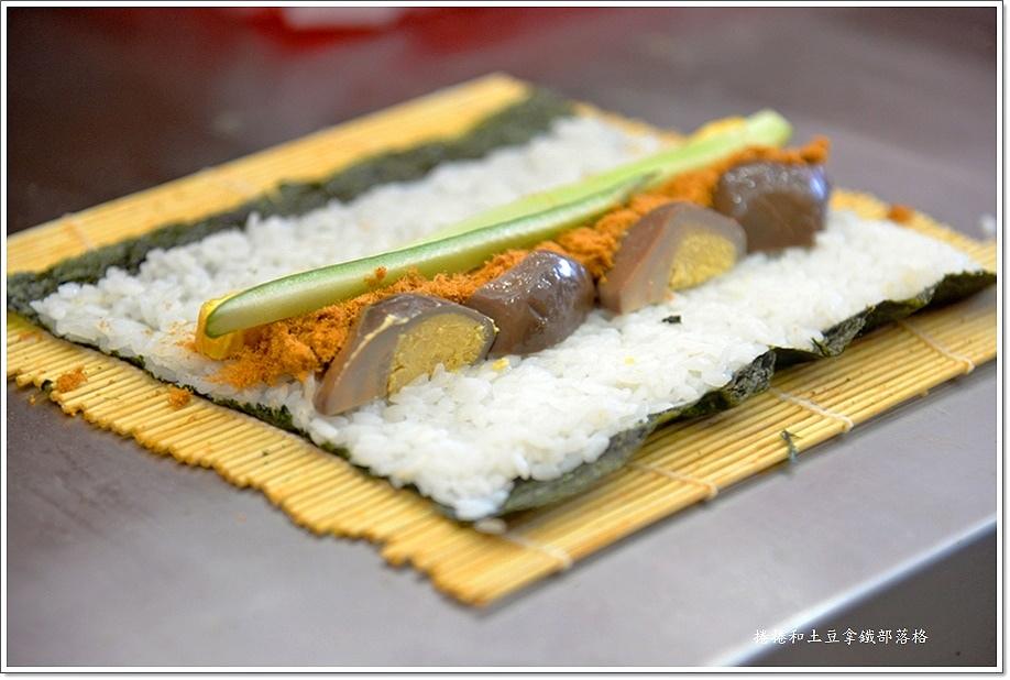 圓味壽司-1.JPG