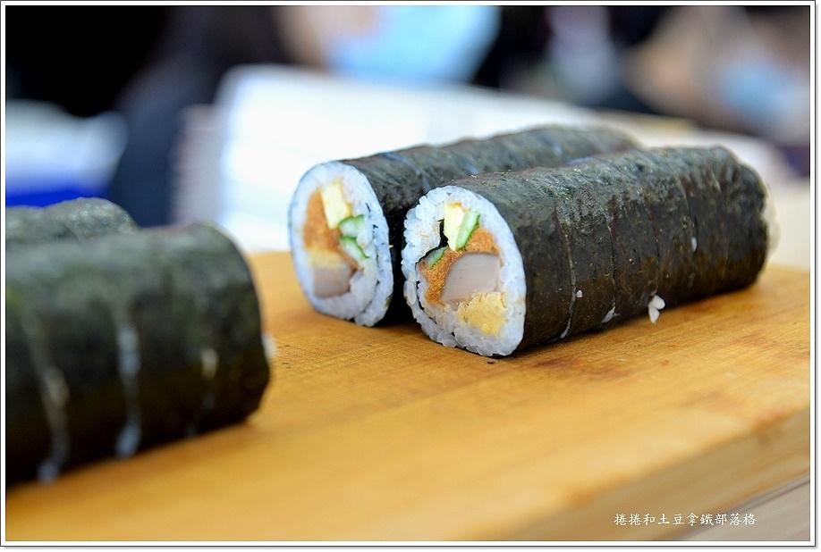 圓味壽司-3.JPG
