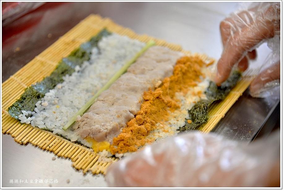 圓味壽司-4.JPG