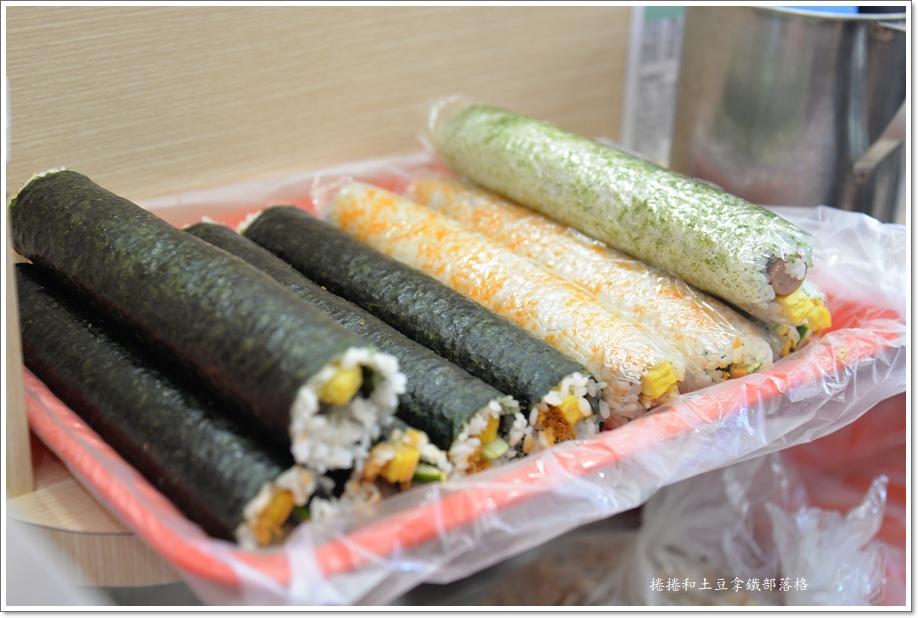 圓味壽司-7.JPG