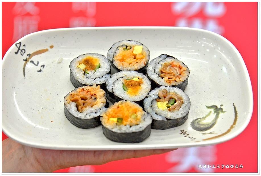 圓味壽司-16.JPG