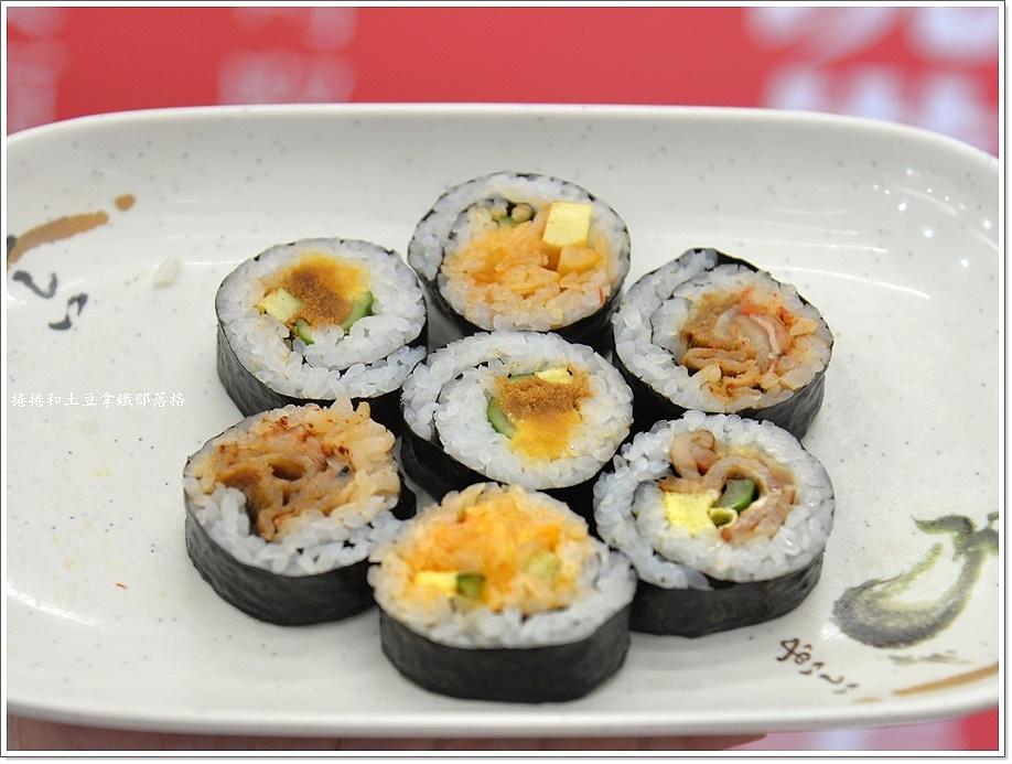 圓味壽司-30.JPG