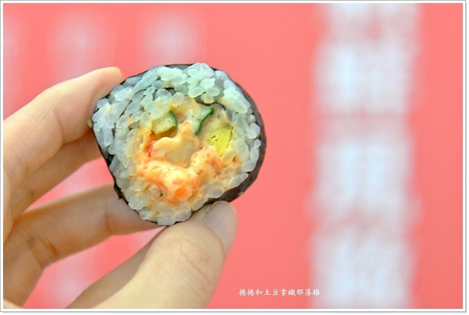 圓味壽司-31.JPG