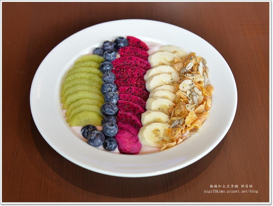 食不二早餐22.JPG
