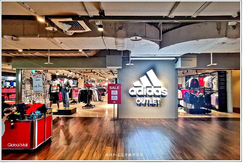 環球購物中心-5.jpg