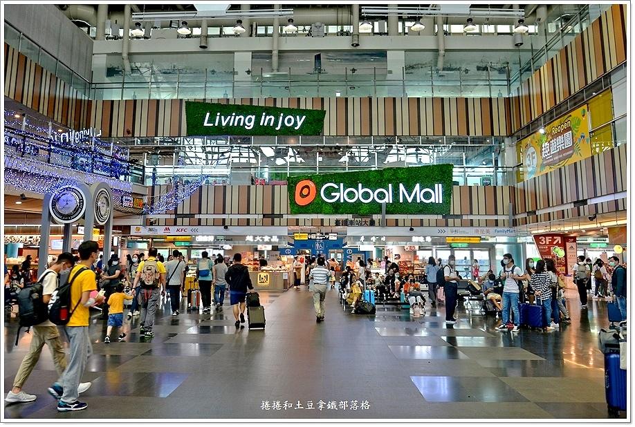 環球購物中心-3.JPG
