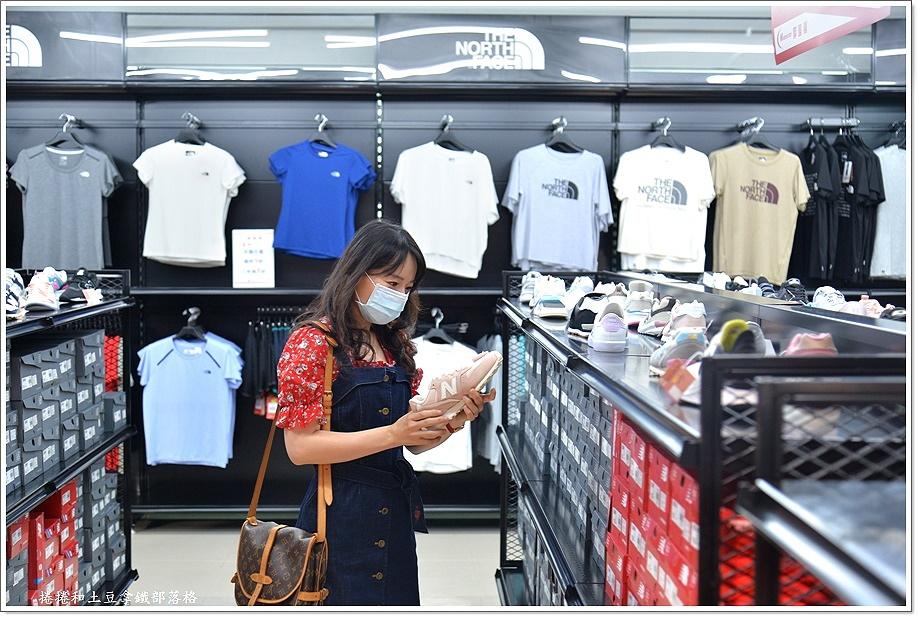 環球購物中心-10.JPG