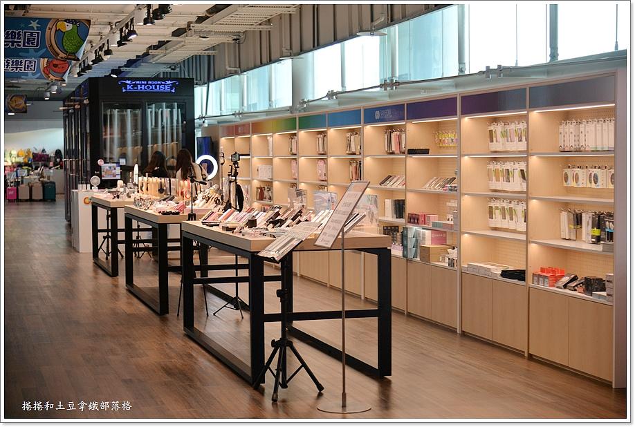 環球購物中心-13.JPG