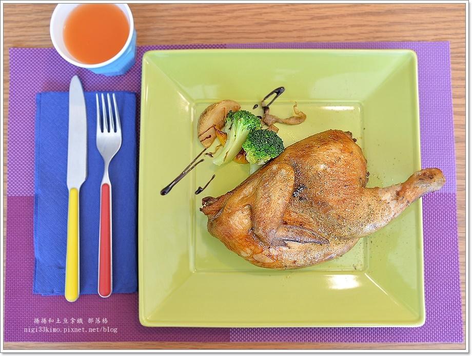 英迪格2F餐廳01.JPG