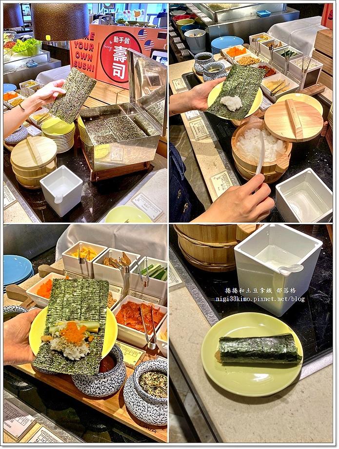 英迪格2F餐廳11.jpg